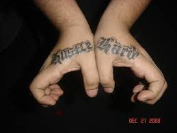 hustle hard u2013 tattoo picture at checkoutmyink com