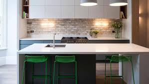 kitchen island with bench kitchen island bench ideas inspirational kitchen islands kitchen