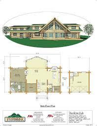 Elevation Floor Plan 38 Best 3d Plans Section Elevation Images On Pinterest