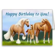 Horse Birthday Meme - hb horses sz birthday pinterest horse and happy birthday