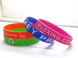 design silicone bracelet images Wristbands atlanta design your own silicone bracelets jpg