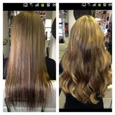 micro ring hair extensions aol micro ring hair extensions how long do they last triple weft