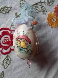 Seeking 1 Sezon 9 Bã Lã M Easter Egg своими руками пасха куры зайцы писанки
