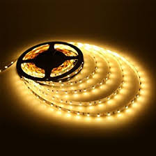 buy glitz led light warm white 3528 at low prices in