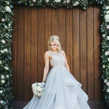 wedding photography dallas home jojo pangilinan photographers dallas based world wide
