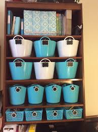 Pinterest Dollar Tree Crafts by Dollar Tree Organization My Overflow Pantry Solution