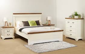 beds and packages jessica 3pce queen bedroom suite perth