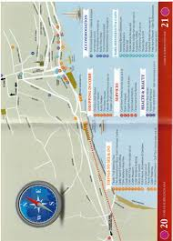 Cork World Map by Cobh Cork Ireland Cruise Port Of Call