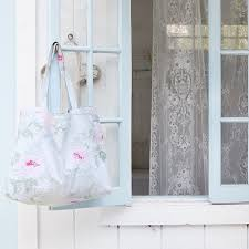 Shabby Chic Gift Bags by 656 Best Rachel Ashwell Shabby Chic Images On Pinterest Shabby