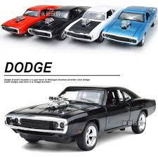 four door dodge charger get cheap dodge charger cars aliexpress com alibaba