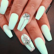 online buy wholesale nail jewelry from china nail jewelry