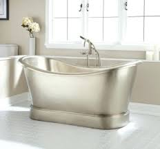 66 x 32 bathtubs alcove bellwether 66 x 32 alcove bubblemassage