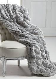 Sofa Blankets Throws Sofa Sofa Throw Blanket Beguiling Sofa Throw Blanket Cotton