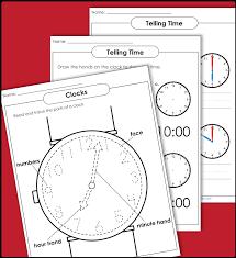 super teacher worksheets review amundsen house of chaos