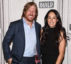 chip joanna gaines chip and joanna gaines already have a new hgtv series in the works