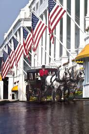 mackinaw city halloween events 90 best grand hotel activities images on pinterest mackinac