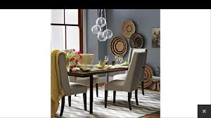 Design Dining Room by Dining Room Design Android Apps On Google Play