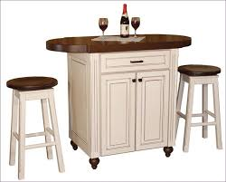 Where To Buy Kitchen Islands by Kitchen Room Affordable Counter Stools Kitchen High Chairs 24