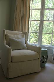 sitting chairs for bedroom sitting chairs for bedroom photos and video wylielauderhouse com