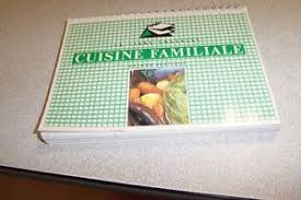 chevalet cuisine cuisine le livre chevalet cuisine familiale nathan pratique ebay