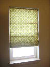 interior window treatments for bay home depot roman cheap blinds
