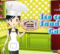 girlsgogames grils go play cooking chicken sandwich