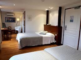 chambre d hote espelette pays basque 15 chambre d hote espelette gocchiase