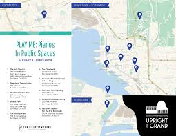 Balboa Park Map San Diego by Tickets U0026 Events 2015 16 Season Upright U0026 Grand Piano Festival