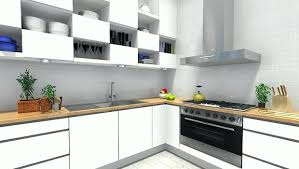 diy refacing kitchen cabinets ideas diy kitchen cabinet ideas kitchen ideas creative kitchen cabinets