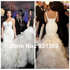 wedding dress guest summer dresses evening dresses picture more detailed picture about