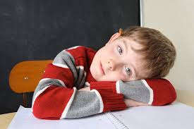 Kid At Desk by Behavior Therapy For Adhd Child Psychology Youtube