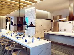 interior top interior design company singapore best interior