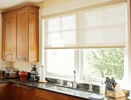decorative window shades insolroll