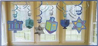 hanukkah decorations sale hanukkah decorations