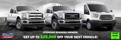 all american ford in old bridge nj new u0026 used car dealer