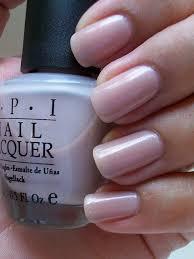 opi wedding colors best 25 wedding nail ideas on wedding nail