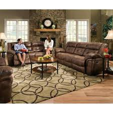 Sleeper Sofa Houston Sofas In Houston Tx Centerfieldbar Com
