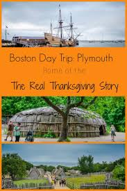 25 gorgeous day trips from boston ideas on boston day