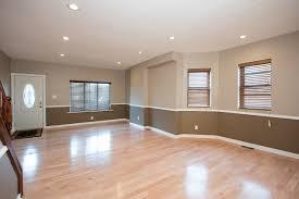 4 bedroom houses for rent in philadelphia stylish design 3 bedroom houses for rent in philadelphia 7 bedroom