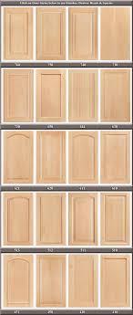 kitchen cabinets doors styles popular cabinet door styles finishes maryland kitchen cabinets