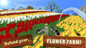 petal farm flower garden android apps on google play