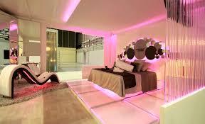 most romantic bedrooms most romantic bedroom kisses