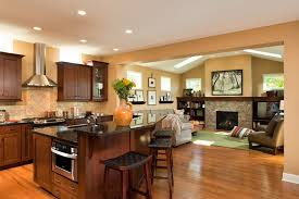 valspar paint colors for a traditional kitchen with a harvest bend