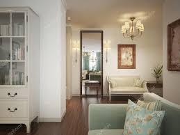 provence style hall provence style u2014 stock photo kuprin33 60966417