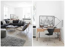 Scandinavian Home Decor by Interesting Images On Scandinavian Office Furniture 37