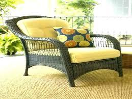 Lazy Boy Patio Furniture Clearance La Z Boy Patio Furniture For La Z Boy Outdoor Furniture Y Lazy Boy