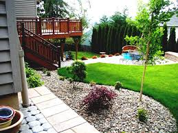 Easy Small Garden Design Ideas Simple Garden Ideas De Jardim Gardens Small Gardens And Garden