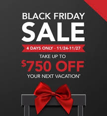 deals at woodfield mall a shopping center in schaumburg il a