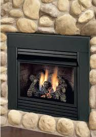 Indoor Gas Fireplace Ventless by Propane Fireplace Logs U2013 Apstyle Me