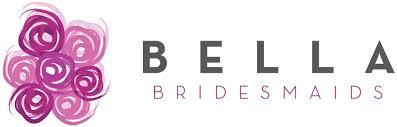 welcome to bridesmaids - Bellas Bridesmaids